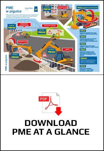 DOWNLOAD PME AT A GLANCE