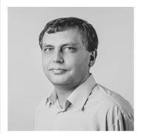 Grzegorz Fereniec