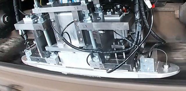 laser precision solutions