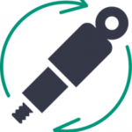 reduce components